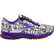 Brooks Women's Launch 7 Empower Her Collection Running Shoes