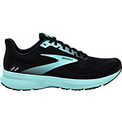 Brooks Women's Launch 8 Running Shoes