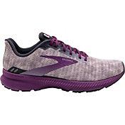 Brooks Women's Launch 8 Running Shoes