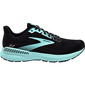 Brooks Women's Launch 8 GTS Running Shoes