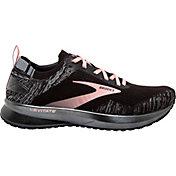 Brooks Women's Levitate 4 Running Shoes