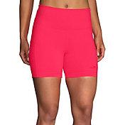 Brooks Women's Method 5'' Shorts