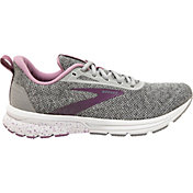 Brooks Women's Anthem 3 Running Shoes