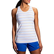 Brooks Women's Pick Up Tank Top