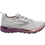 Brooks Women's Ricochet 2 Running Shoes