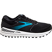 Brooks Women's Ariel 20 Running Shoes
