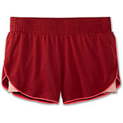 """Brooks Women's Rep 3"""" 2-in-1 Shorts"""