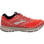 Brooks Women's Revel 3 Zap! Running Shoes