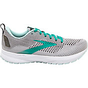 Brooks Women's Revel 4 Running Shoes
