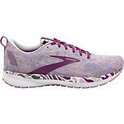 Brooks Women's Revel 4 Running Shoes