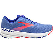 Brooks Women's Ravenna 11 Running Shoes