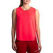 Brooks Women's Spirit Tank Top