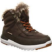 BEARPAW Women's Mokelumne Boots