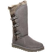 BEARPAW Women's Emery Boots