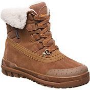 BEARPAW Women's Inka Boots