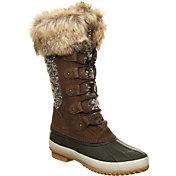 BEARPAW Women's Rory Boots