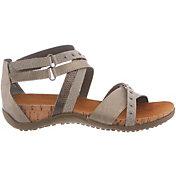 BEARPAW Women's Julianna Sandals