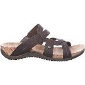 BEARPAW Women's Kai Sandals