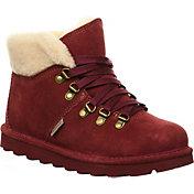 BEARPAW Women's Marta Winter Boots