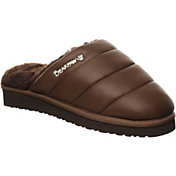 BEARPAW Women's Puffy Slippers