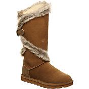 BEARPAW Woman's Sheilah Winter Boots