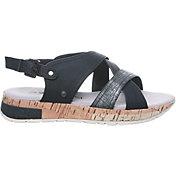 BEARPAW Women's Shelly Sandals