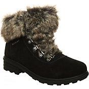 BEARPAW Women's Serenity Winter Boots