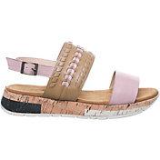 BEARPAW Women's Stormi Sandals
