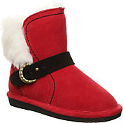 Youth Bearpaw Koko Boot