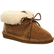 BEARPAW Infant's Hickory Boots