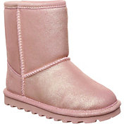 Bearpaw Elle Youth