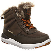 BEARPAW Women's Mokelumne Winter Boots