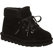 BEARPAW Kids' Marta Winter Boots