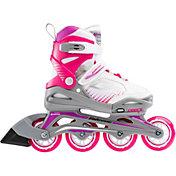 Bladerunner Girls' Phoenix Inline Skates