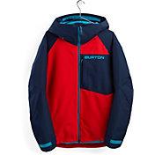 Burton Men's GORE-TEX Radial Insulated Slim Jacket