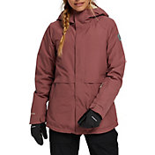Burton Women's Gore-Tex Kaylo Shell Jacket