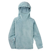 Burton Women's Lynx Pullover Fleece