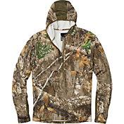 Browning Tech Hunting Hoodie