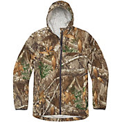 Browning CFS Hunting Rain Jacket