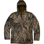 Browning High Pile Hunting Jacket