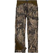 Browning High Pile Hunting Pants