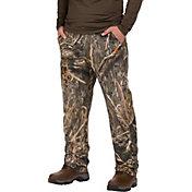 Browning Hunting Wader Pants