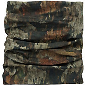 Browning Quik Cover Multi-Function Head Gear
