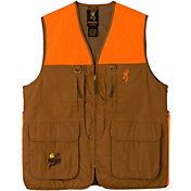 Browning Traditional Light Hunting Vest