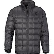 Browning Men's Windy Mountain Down Jacket