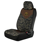 Browning Low Back Truck Seat Cover