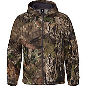 Browning Men's Lost Woods Hunting Jacket