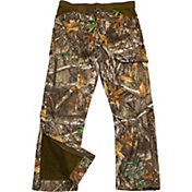 Browning Adult High Pile Hunting Pants