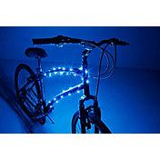 Brightz Cosmic Brightz