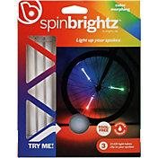Brightz Spin Brightz Sport